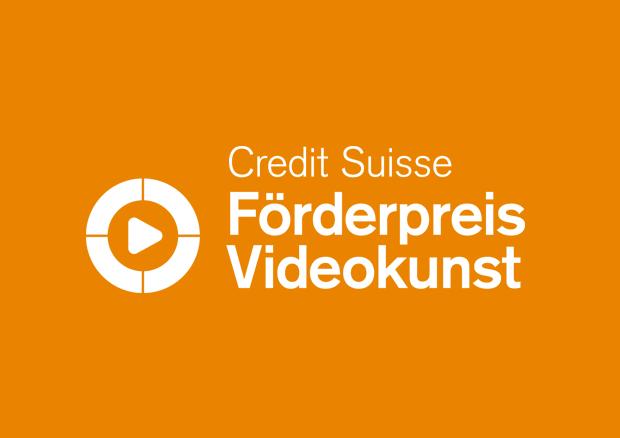 kunstmuseum bern credit suisse zeichnen junge videokunst